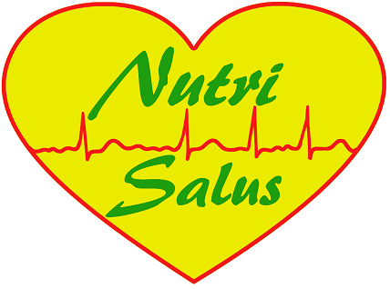 nutrisalus.cz