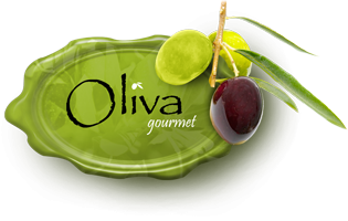 oliva-gourmet.cz