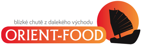orient-food.cz