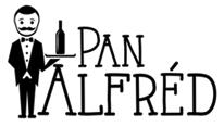 panalfred.cz