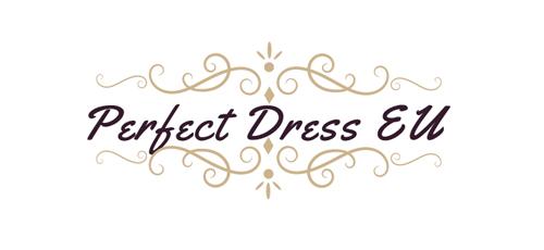 perfect-dress.eu