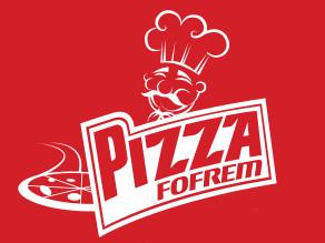 pizzafofrem.cz