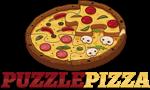 puzzlepizza.cz