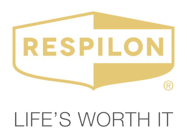 shop.respilon.cz