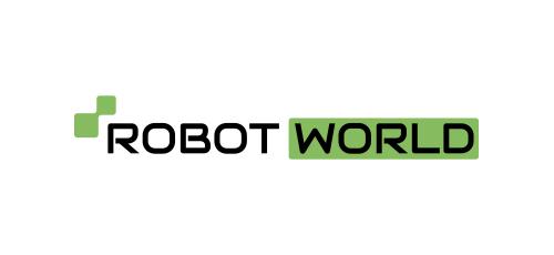 robotworld.cz