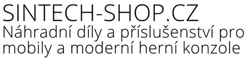 sintech-shop.cz