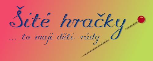 manverko.cz