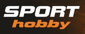 sporthobby.cz