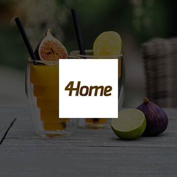 4home