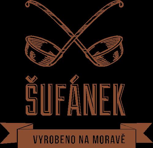 sufanek.cz