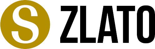 szlato.cz