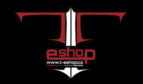 t-eshop.cz