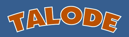 talode.cz