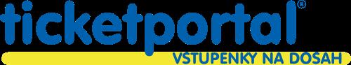 ticketportal.cz
