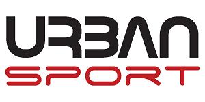 urban-sport.cz