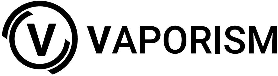 vaporism.cz