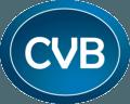 CVB ventilátory a klimatizace
