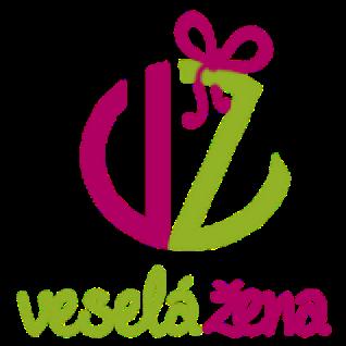 veselazena.cz