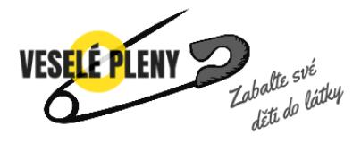 veselepleny.cz