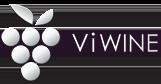 Vi WINE
