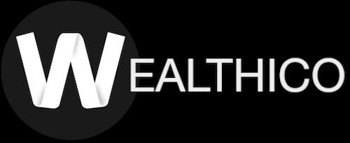 wealthico.com