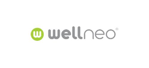 wellneo.cz