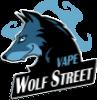 Wolf Street Vape
