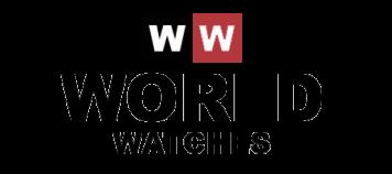 WorldWatches