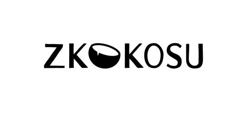 zkokosu.cz