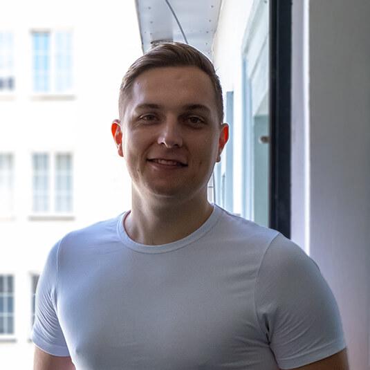 Pavel Prucek