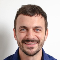 Lukáš Janoušek