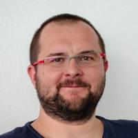 Michal Vlašánek