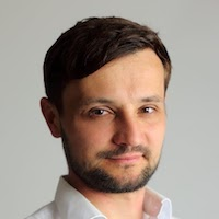 Viktor Grešek